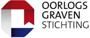 Logo Oorlogsgravenstichting